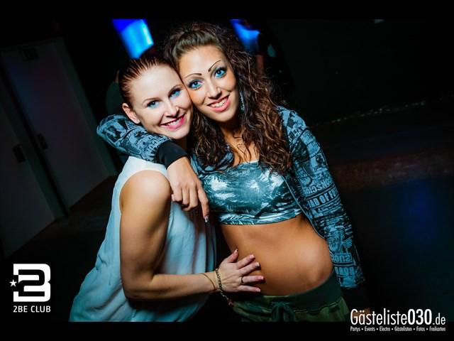 https://www.gaesteliste030.de/Partyfoto #2 2BE Club Berlin vom 31.08.2013
