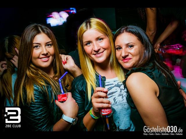 https://www.gaesteliste030.de/Partyfoto #7 2BE Club Berlin vom 31.08.2013