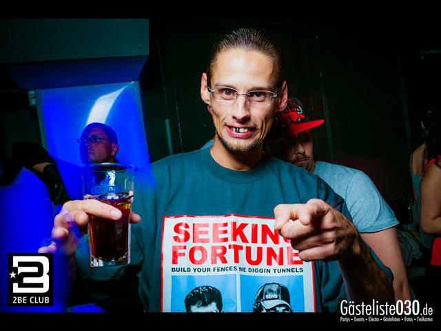 https://www.gaesteliste030.de/Partyfoto #81 2BE Club Berlin vom 31.08.2013