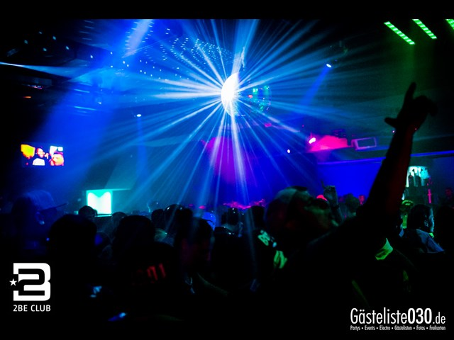 https://www.gaesteliste030.de/Partyfoto #80 2BE Club Berlin vom 31.08.2013