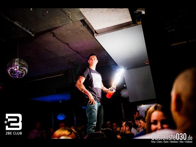 https://www.gaesteliste030.de/Partyfoto #20 2BE Club Berlin vom 31.08.2013