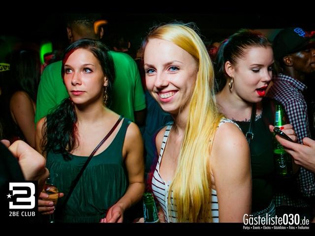 https://www.gaesteliste030.de/Partyfoto #101 2BE Club Berlin vom 31.08.2013