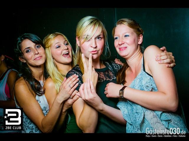 https://www.gaesteliste030.de/Partyfoto #48 2BE Club Berlin vom 31.08.2013