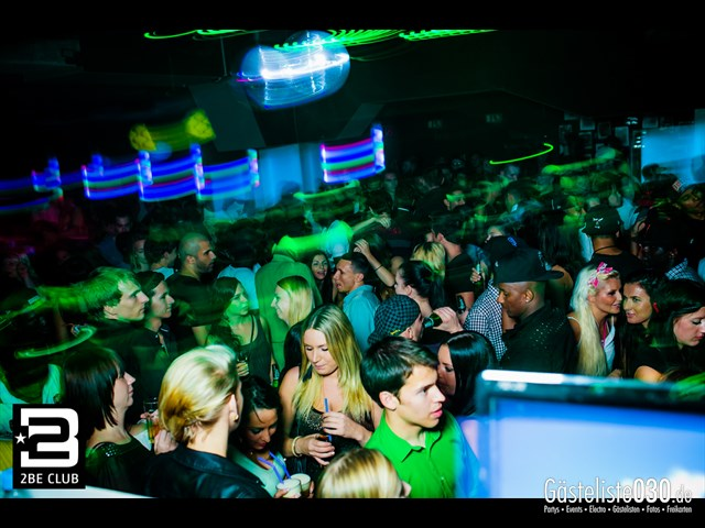 https://www.gaesteliste030.de/Partyfoto #44 2BE Club Berlin vom 31.08.2013