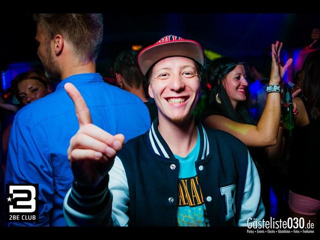 https://www.gaesteliste030.de/Partyfoto #14 2BE Club Berlin vom 31.08.2013