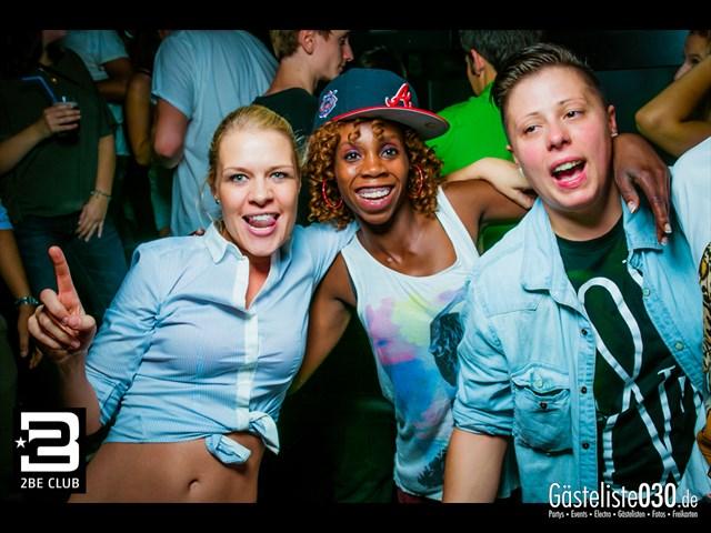 https://www.gaesteliste030.de/Partyfoto #114 2BE Club Berlin vom 31.08.2013
