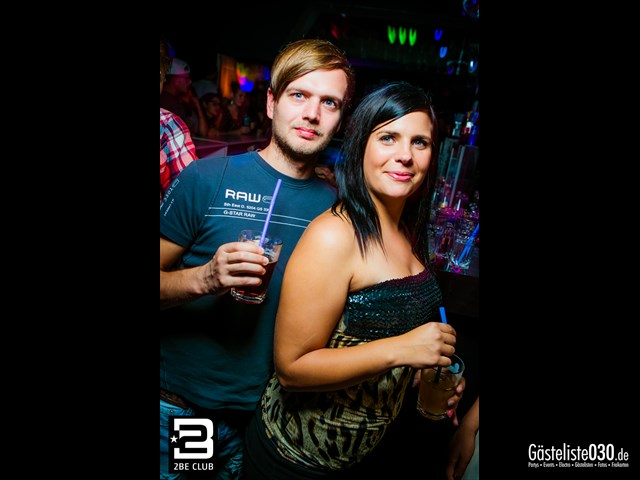 https://www.gaesteliste030.de/Partyfoto #11 2BE Club Berlin vom 31.08.2013