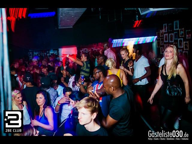 https://www.gaesteliste030.de/Partyfoto #77 2BE Club Berlin vom 31.08.2013