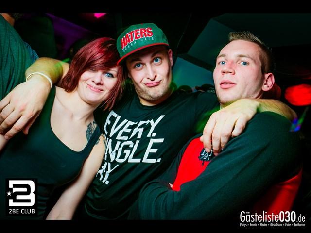 https://www.gaesteliste030.de/Partyfoto #104 2BE Club Berlin vom 31.08.2013