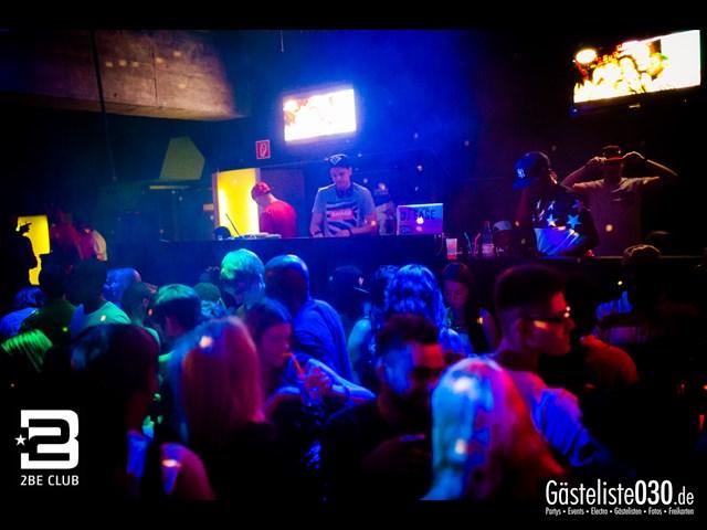 https://www.gaesteliste030.de/Partyfoto #82 2BE Club Berlin vom 31.08.2013