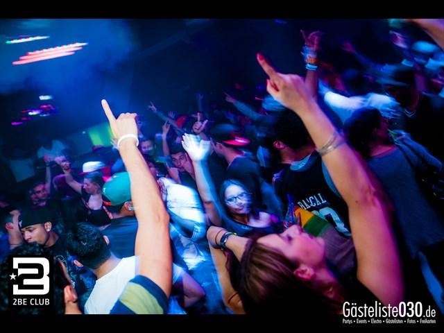 https://www.gaesteliste030.de/Partyfoto #53 2BE Club Berlin vom 31.08.2013