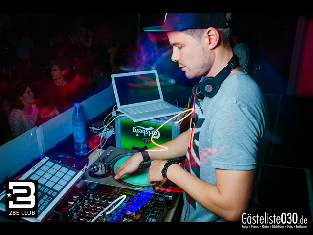 https://www.gaesteliste030.de/Partyfoto #6 2BE Club Berlin vom 31.08.2013