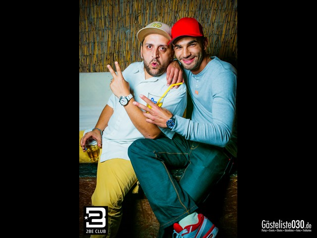 https://www.gaesteliste030.de/Partyfoto #71 2BE Club Berlin vom 31.08.2013