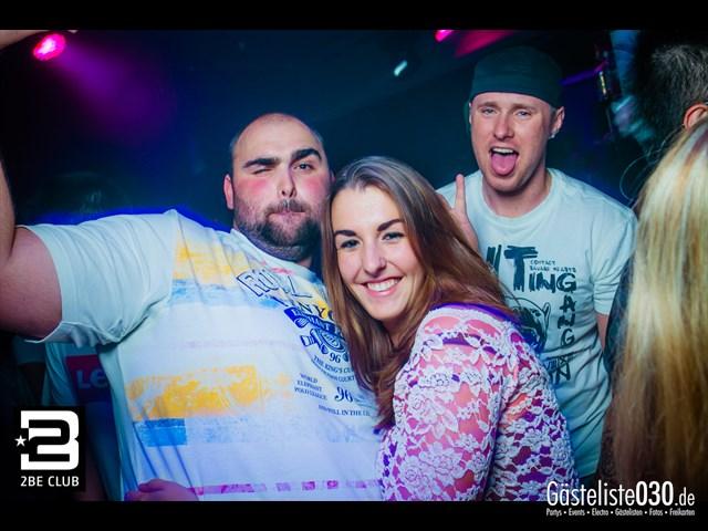 https://www.gaesteliste030.de/Partyfoto #49 2BE Club Berlin vom 31.08.2013