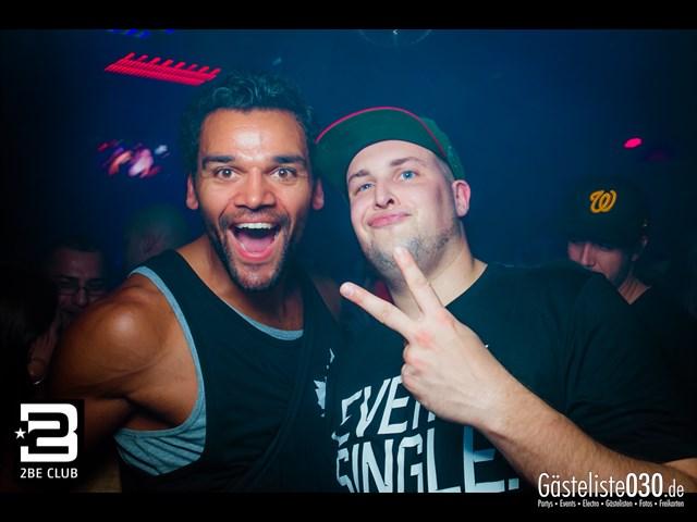 https://www.gaesteliste030.de/Partyfoto #28 2BE Club Berlin vom 31.08.2013