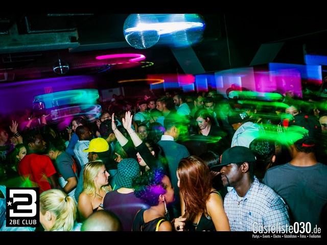 https://www.gaesteliste030.de/Partyfoto #65 2BE Club Berlin vom 31.08.2013