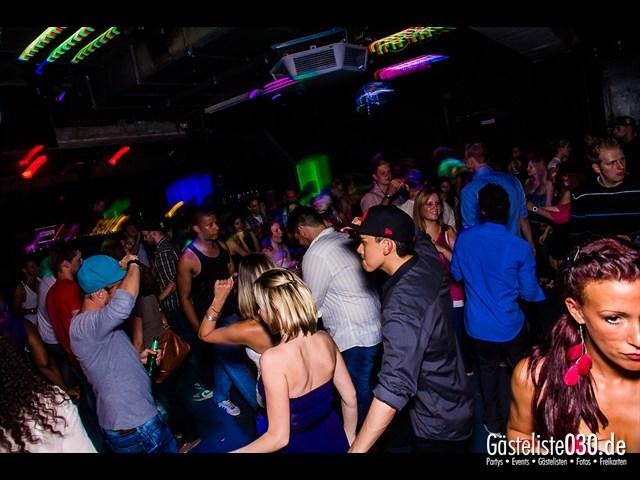 https://www.gaesteliste030.de/Partyfoto #72 2BE Club Berlin vom 04.08.2012