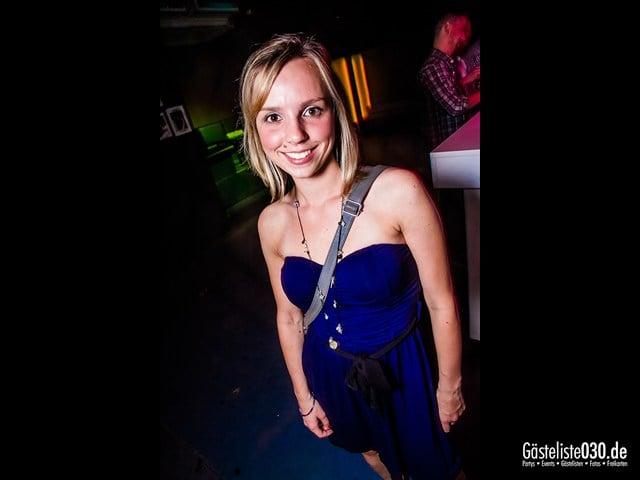 https://www.gaesteliste030.de/Partyfoto #51 2BE Club Berlin vom 04.08.2012