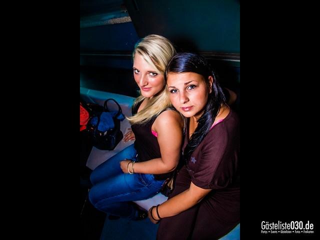 https://www.gaesteliste030.de/Partyfoto #74 2BE Club Berlin vom 04.08.2012
