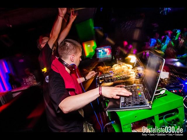 https://www.gaesteliste030.de/Partyfoto #53 2BE Club Berlin vom 04.08.2012