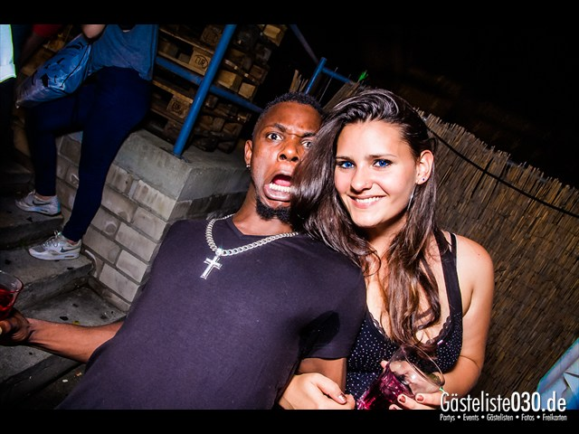 https://www.gaesteliste030.de/Partyfoto #30 2BE Club Berlin vom 04.08.2012