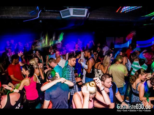 https://www.gaesteliste030.de/Partyfoto #70 2BE Club Berlin vom 04.08.2012