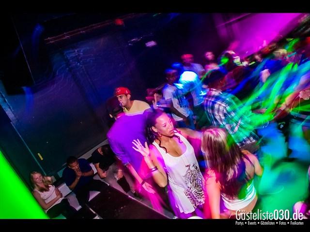 https://www.gaesteliste030.de/Partyfoto #22 2BE Club Berlin vom 04.08.2012