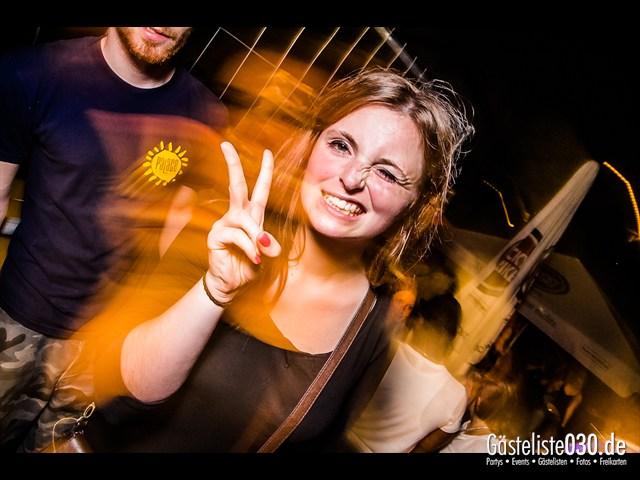 https://www.gaesteliste030.de/Partyfoto #15 2BE Club Berlin vom 04.08.2012