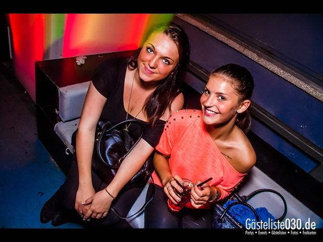 https://www.gaesteliste030.de/Partyfoto #139 2BE Club Berlin vom 04.08.2012