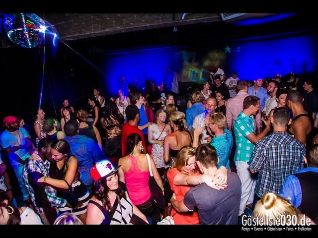 https://www.gaesteliste030.de/Partyfoto #33 2BE Club Berlin vom 04.08.2012