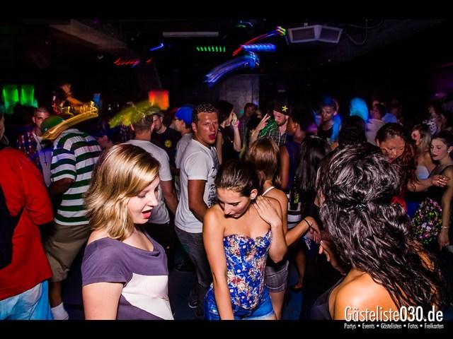 https://www.gaesteliste030.de/Partyfoto #134 2BE Club Berlin vom 04.08.2012
