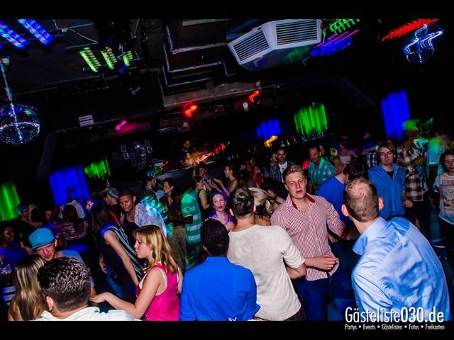 https://www.gaesteliste030.de/Partyfoto #58 2BE Club Berlin vom 04.08.2012