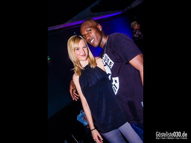 https://www.gaesteliste030.de/Partyfoto #113 2BE Club Berlin vom 04.08.2012