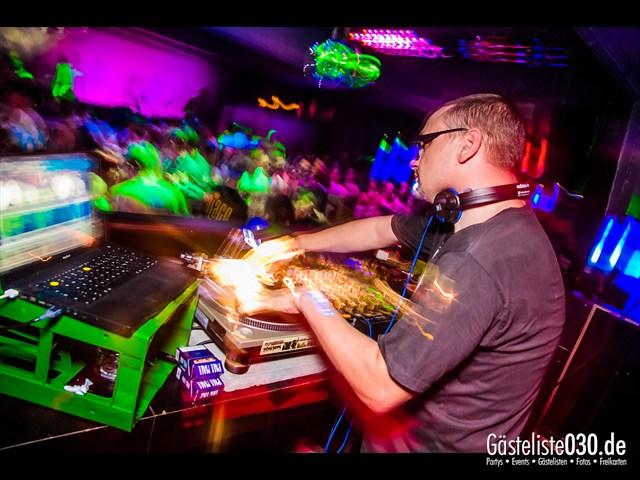 https://www.gaesteliste030.de/Partyfoto #41 2BE Club Berlin vom 04.08.2012