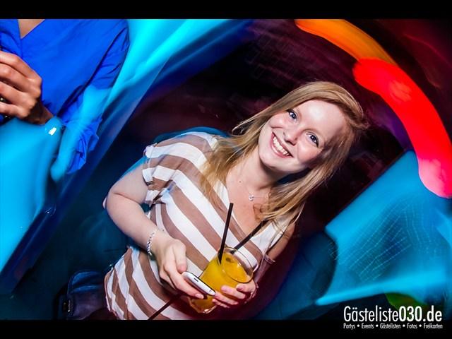 https://www.gaesteliste030.de/Partyfoto #93 2BE Club Berlin vom 04.08.2012