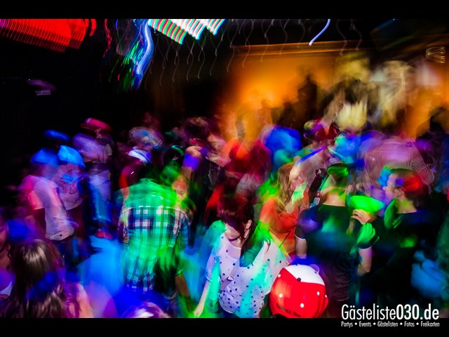 https://www.gaesteliste030.de/Partyfoto #24 2BE Club Berlin vom 04.08.2012