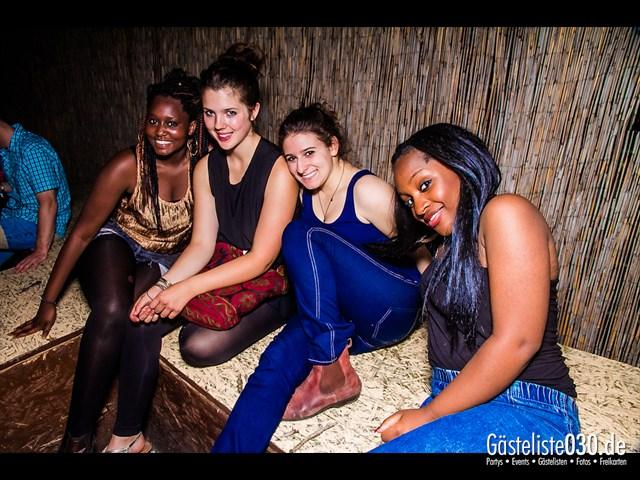 https://www.gaesteliste030.de/Partyfoto #25 2BE Club Berlin vom 04.08.2012