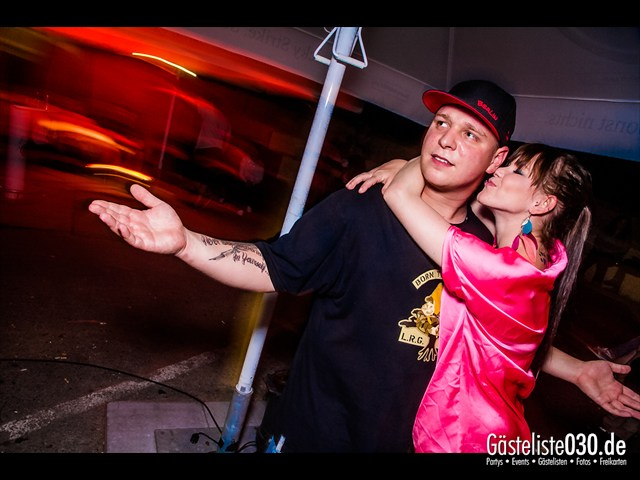 https://www.gaesteliste030.de/Partyfoto #32 2BE Club Berlin vom 04.08.2012