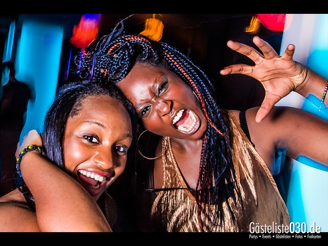 https://www.gaesteliste030.de/Partyfoto #100 2BE Club Berlin vom 04.08.2012