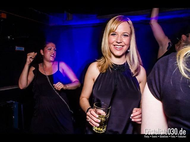 https://www.gaesteliste030.de/Partyfoto #77 2BE Club Berlin vom 04.08.2012