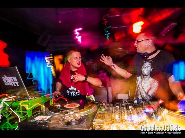 https://www.gaesteliste030.de/Partyfoto #13 2BE Club Berlin vom 04.08.2012