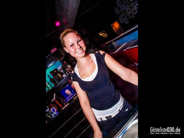 https://www.gaesteliste030.de/Partyfoto #4 2BE Club Berlin vom 04.08.2012