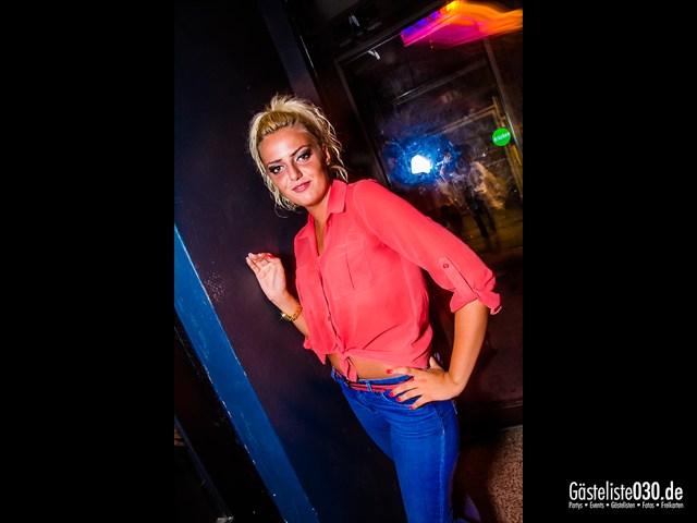 https://www.gaesteliste030.de/Partyfoto #123 2BE Club Berlin vom 04.08.2012