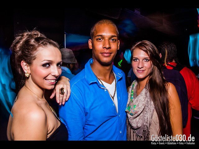 https://www.gaesteliste030.de/Partyfoto #7 2BE Club Berlin vom 04.08.2012