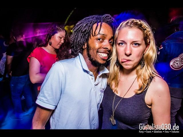https://www.gaesteliste030.de/Partyfoto #102 2BE Club Berlin vom 04.08.2012
