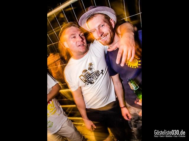 https://www.gaesteliste030.de/Partyfoto #124 2BE Club Berlin vom 04.08.2012
