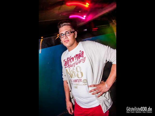 https://www.gaesteliste030.de/Partyfoto #90 2BE Club Berlin vom 04.08.2012