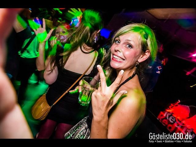https://www.gaesteliste030.de/Partyfoto #12 2BE Club Berlin vom 04.08.2012