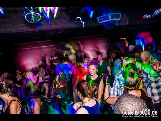 https://www.gaesteliste030.de/Partyfoto #121 2BE Club Berlin vom 04.08.2012