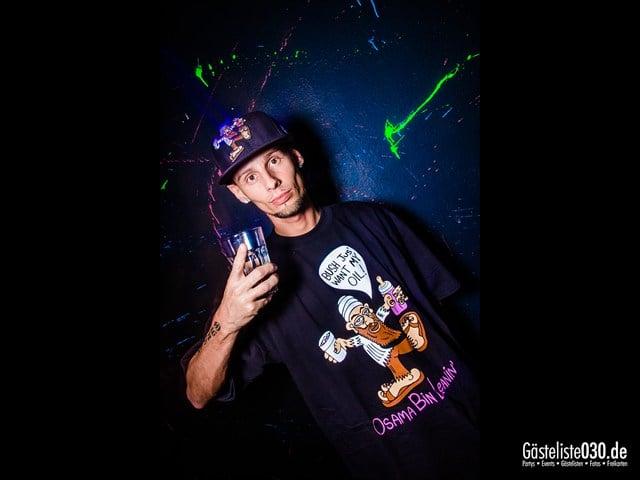 https://www.gaesteliste030.de/Partyfoto #49 2BE Club Berlin vom 04.08.2012